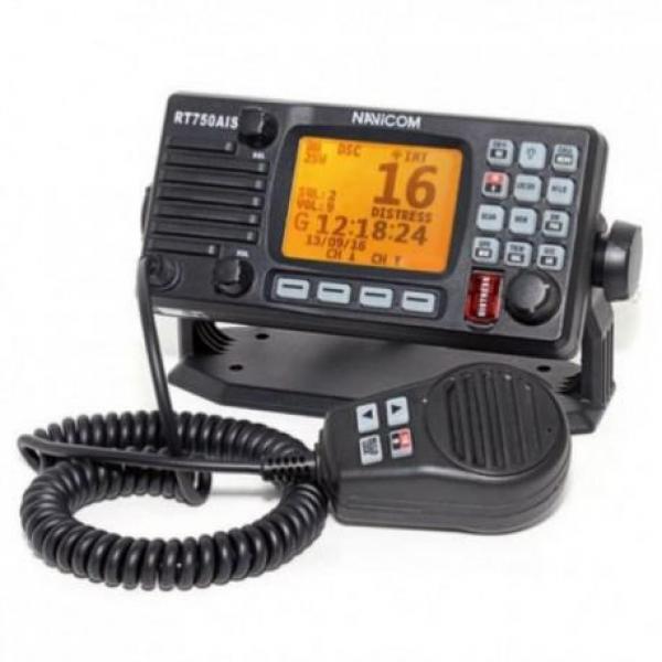 PROMOTION VHF NAVICOM